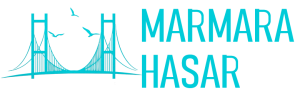 Marmara Hasar
